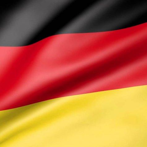 Top 50 catene gelaterie Germania - 2020