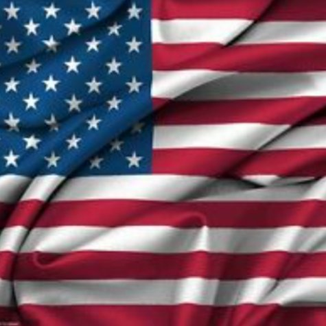 Top 40 catene gelaterie Usa - 2020